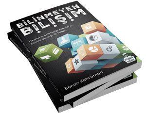 Kişisel Gelişim Kitabı